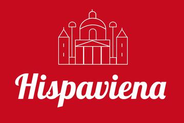 Eventos españoles latinos Viena